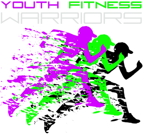 png Youth fitness frames illustrations. Yes clipart strength