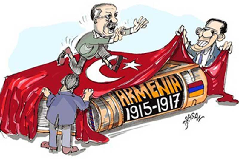 clipart library library Yes clipart unscathed. Turkey is seeking to.