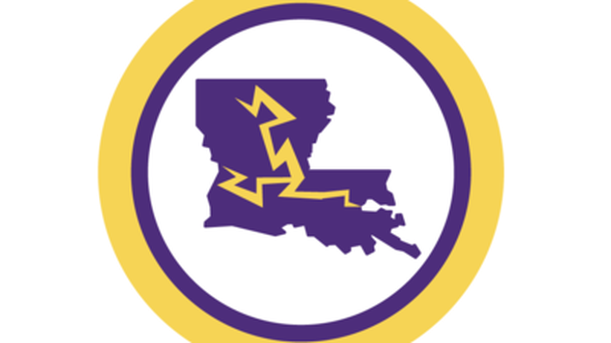 png library download  lsu baseball preview. Yes clipart unscathed.