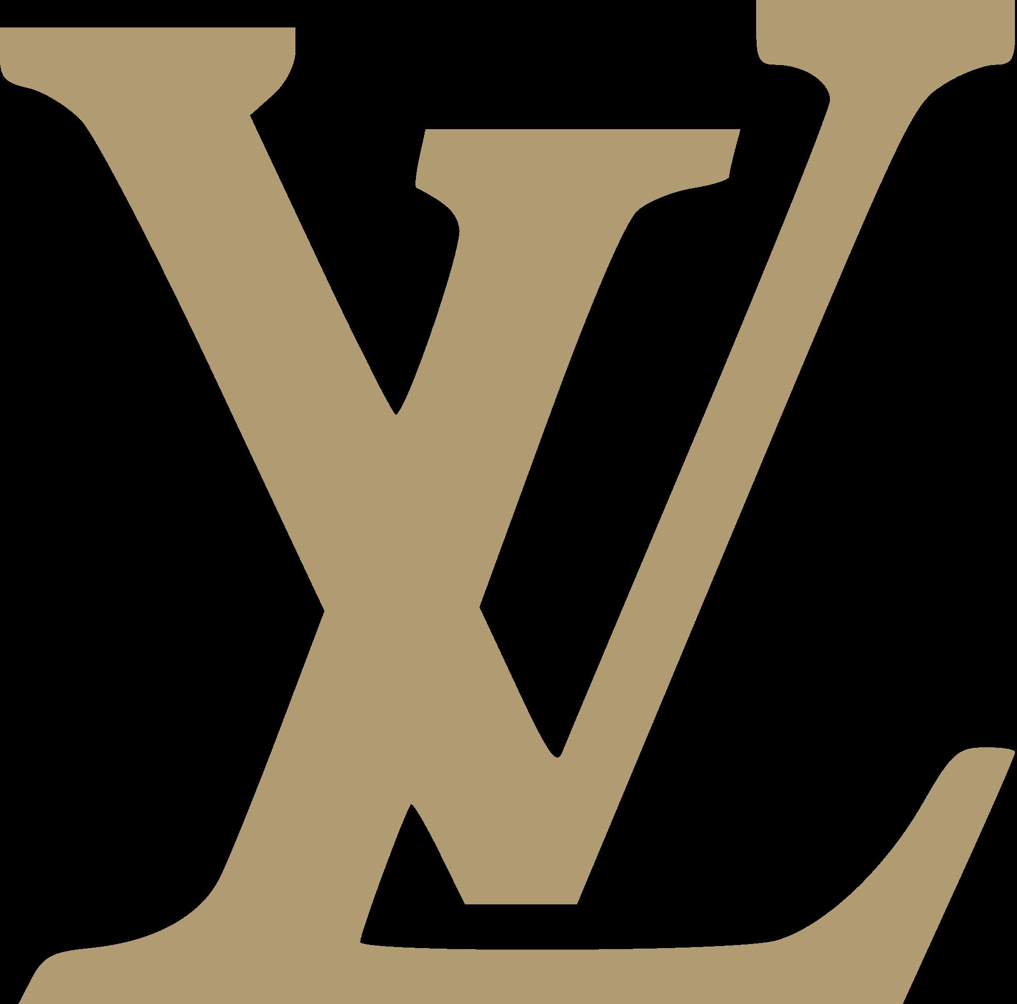 vector free library yeti svg screensaver #109312305