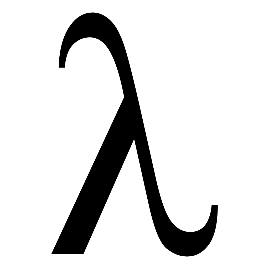 png transparent stock yeti svg symbol #109311710