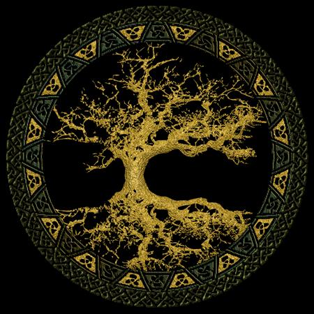 clip art free library Sacred Symbols