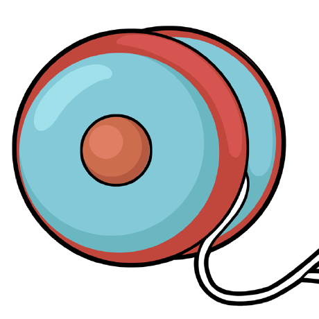 graphic library stock YoYo Fu