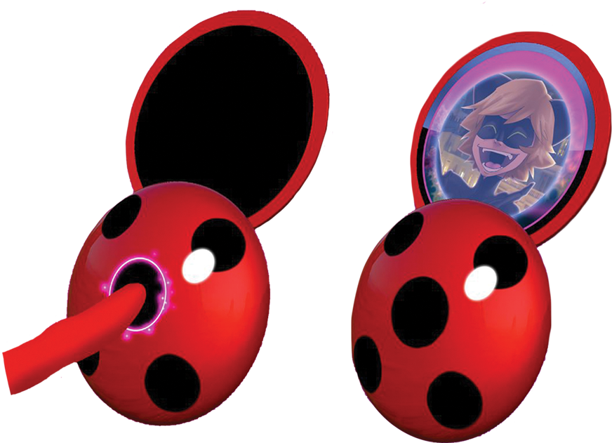 clip art black and white stock Image ladybug slide concept. Yo yo clipart real