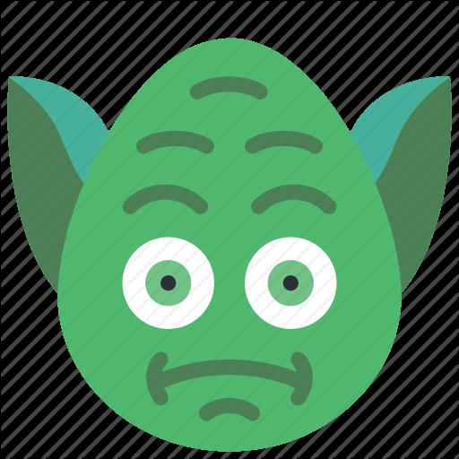 clip library Emojis Set