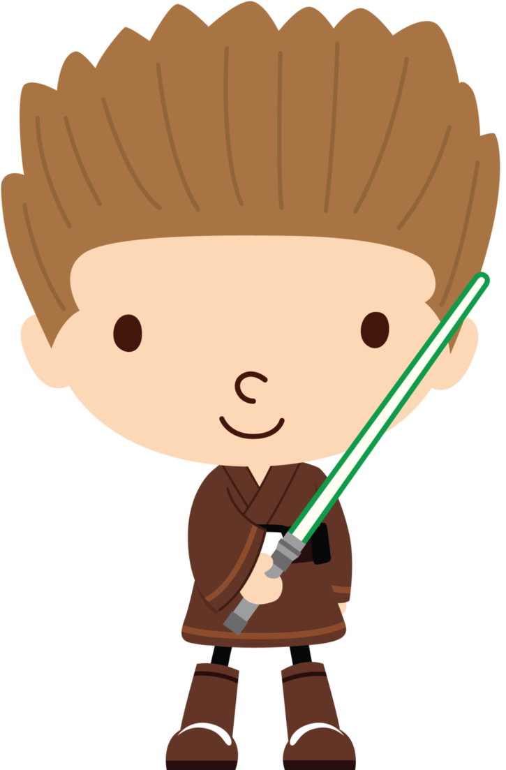 clip library stock Anakin Skywalker Clipart at GetDrawings