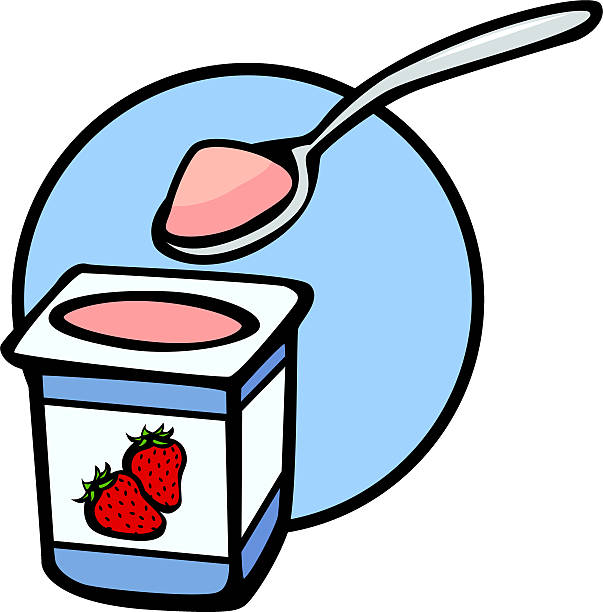 png free download Station . Yogurt clipart
