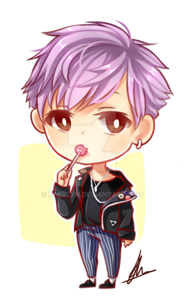 clip art freeuse download yoongi drawing bts #109334807