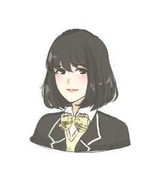image royalty free library The Newest yoonji Stickers on PicsArt