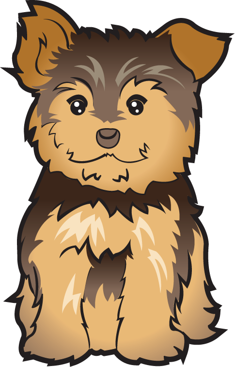 graphic royalty free stock bgkennels