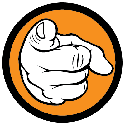 picture freeuse stock Finger Pointing At You PNG Transparent Finger Pointing At You