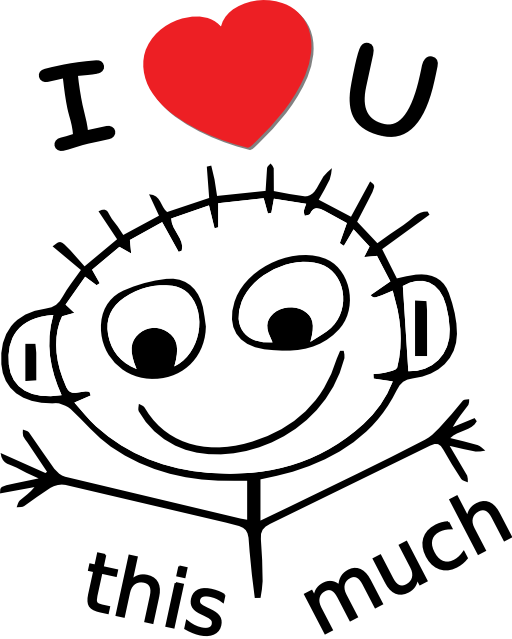 jpg stock i love you clip art i love you clipart funny pinterest plants and