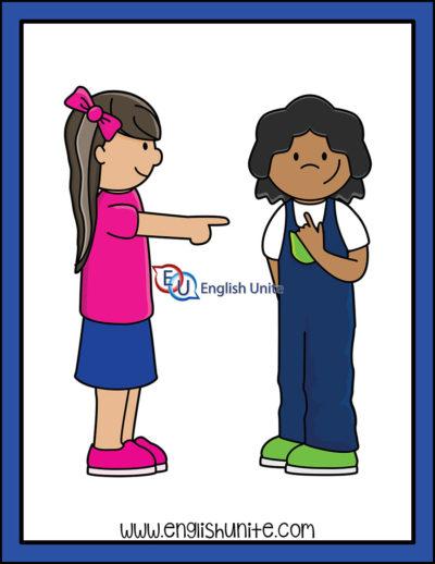 jpg royalty free download You clipart pronoun. Pronouns archives english unite
