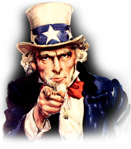 clipart black and white Png wants transparent images. You clipart uncle sam.