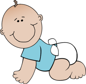 stock  collection of high. Young clipart
