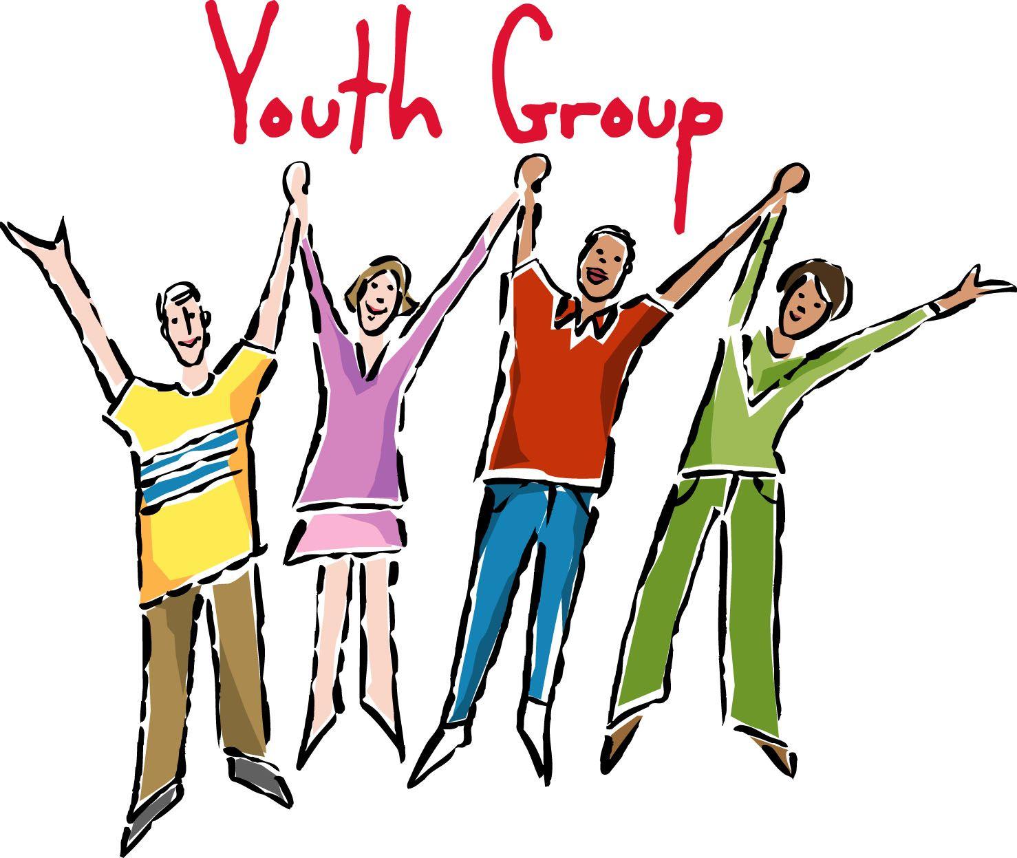 vector transparent Youth clipart bunch. Group clip art krishna