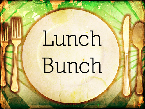 image freeuse stock Free luncheon cliparts download. Youth clipart bunch