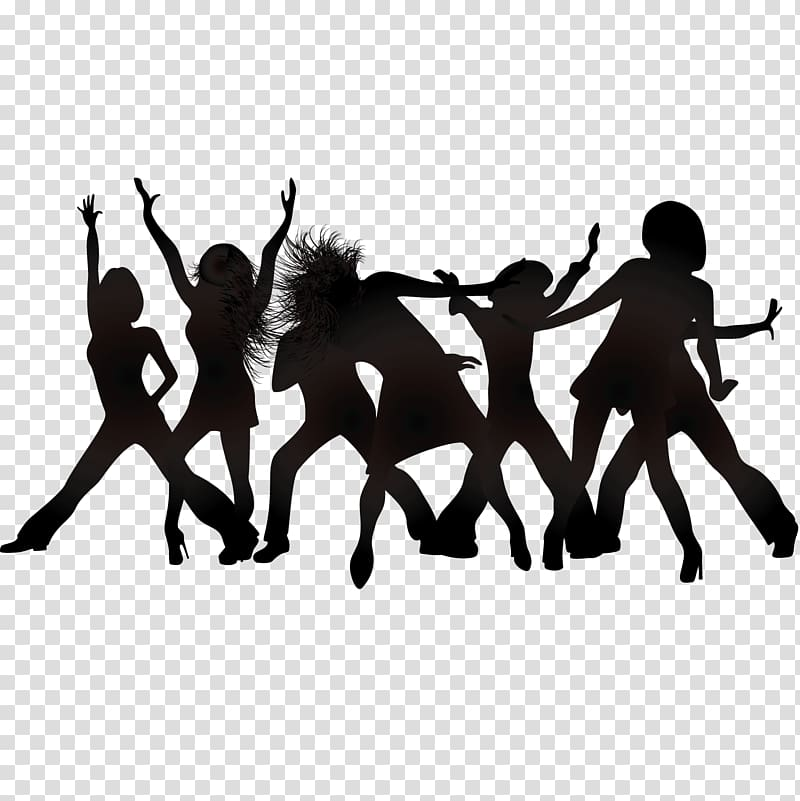 clipart Concert rock transparent background. Youth clipart poster