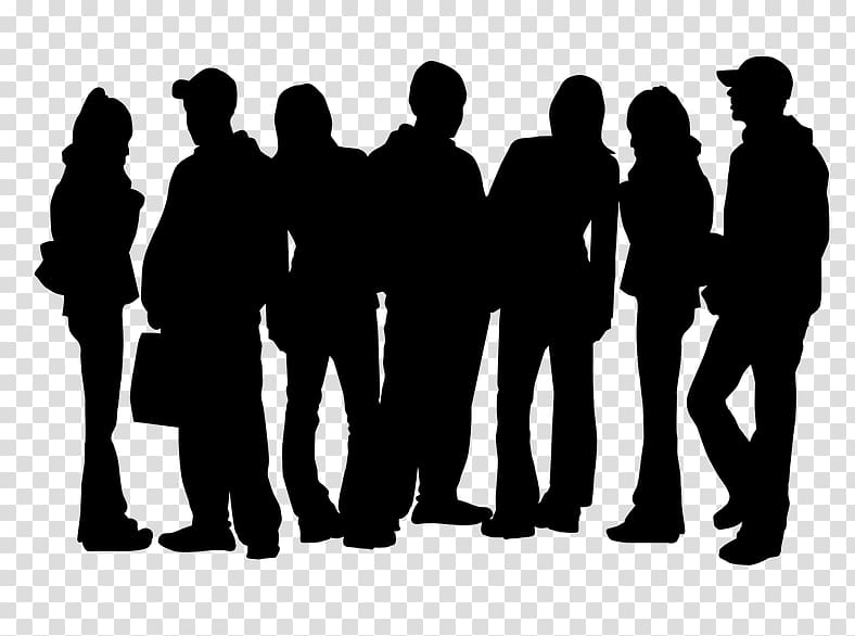 picture freeuse stock Program cultures in the. Youth clipart social person