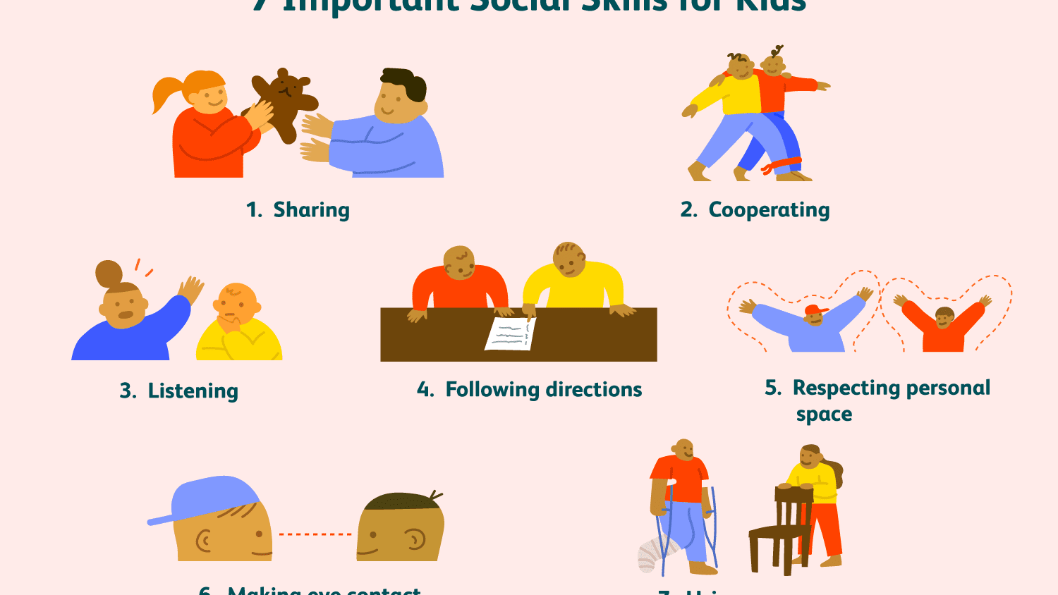 clipart library download  most important skills. Youth clipart social relationship