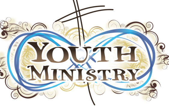 clip art library Ministry cathedral of st. Youth clipart youth leadership