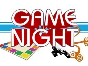 clip freeuse stock Game . Youth clipart youth night