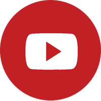 clip library library Youtube clipart. Download free png photo