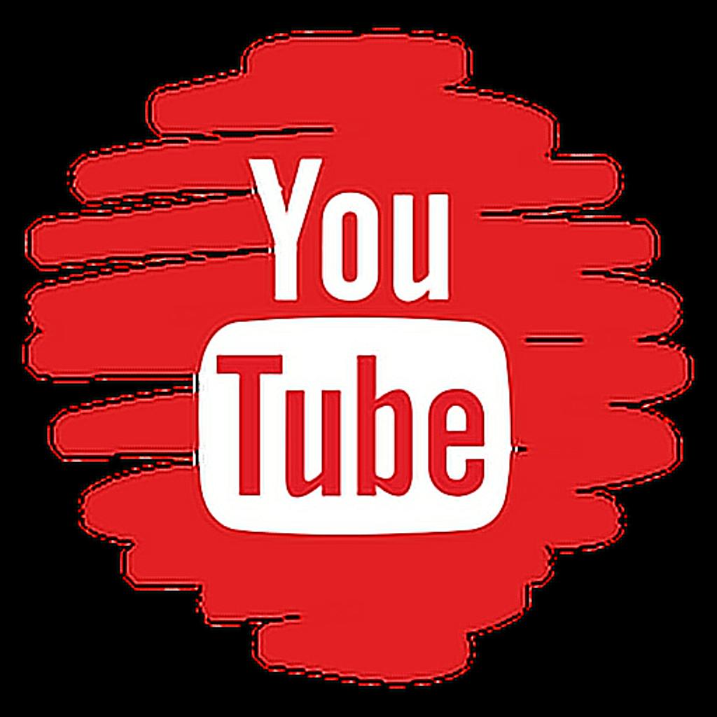 clip art transparent stock Group clip art images. Youtube clipart