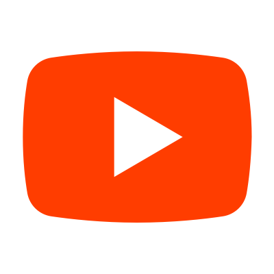 picture free library youtube clipart