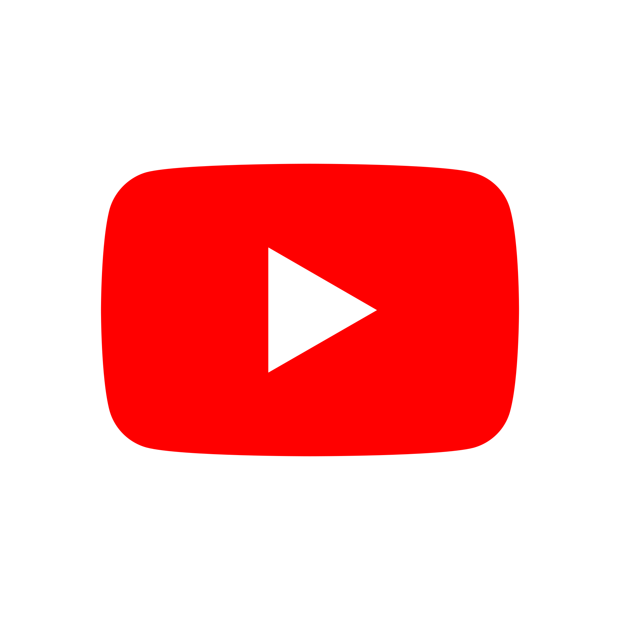 graphic library stock File social white circle. Youtube svg