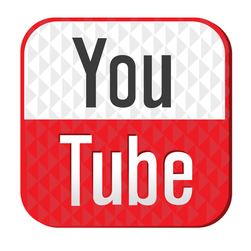 svg library stock Youtube svg. Rubber icon transparent png