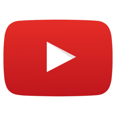 transparent Logos vector eps ai. Youtube svg