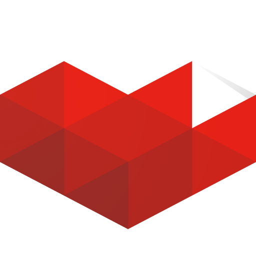 clipart transparent stock youtube svg gaming #119012478