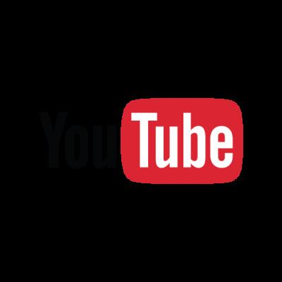banner freeuse Google logos vector