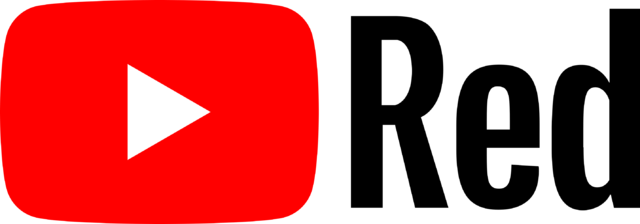 vector transparent library youtube svg logo #119012226