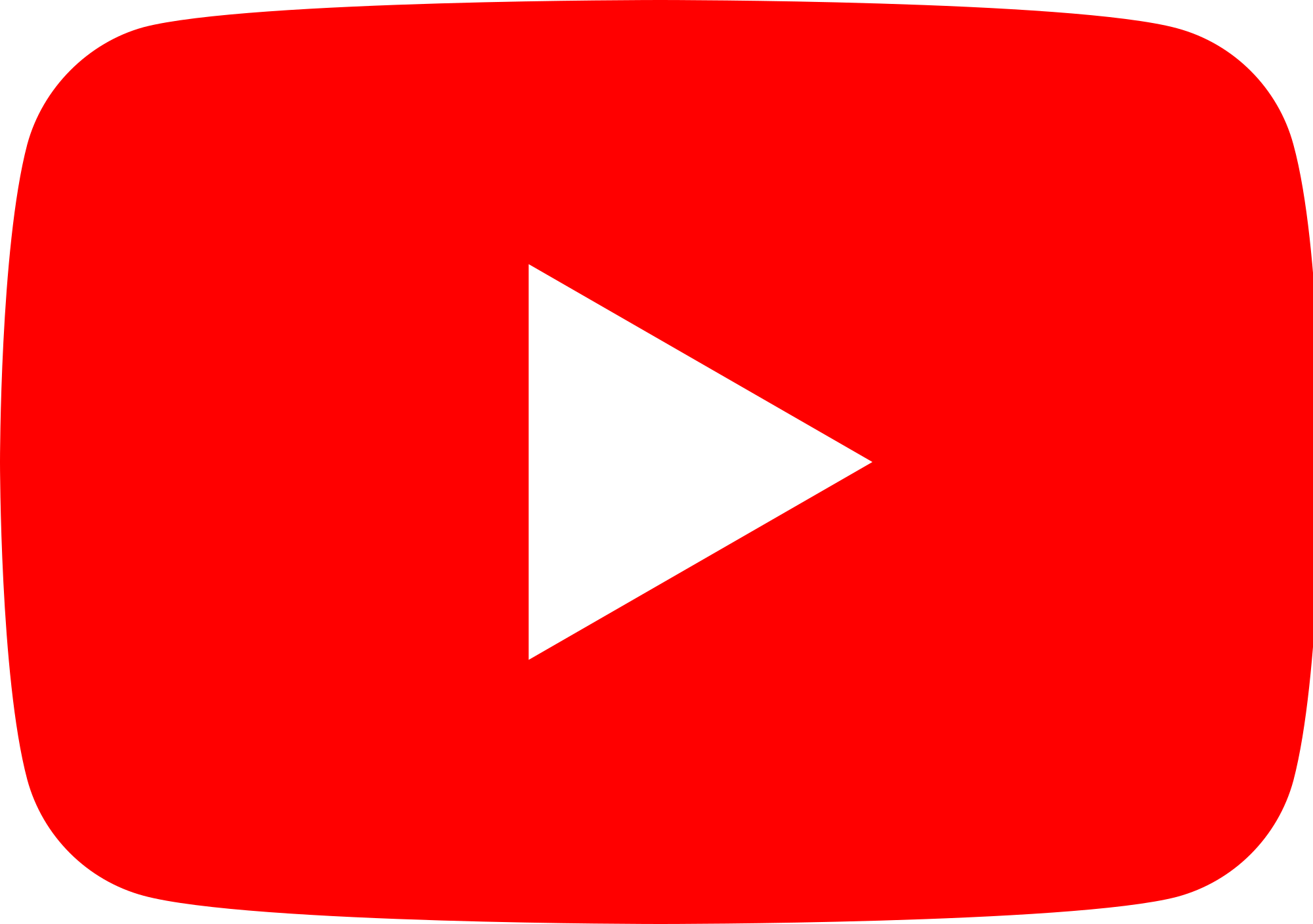 png library youtube svg symbol #119013193