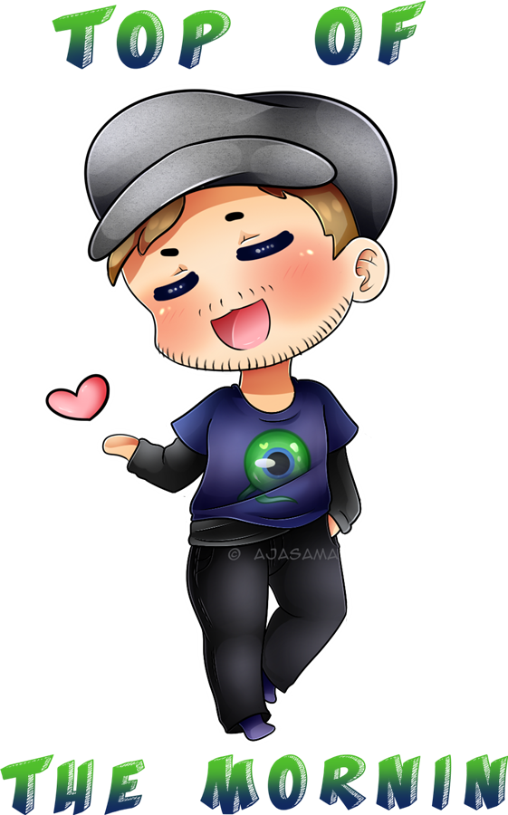 royalty free download Decided to finally make some Jacksepticeye fanart