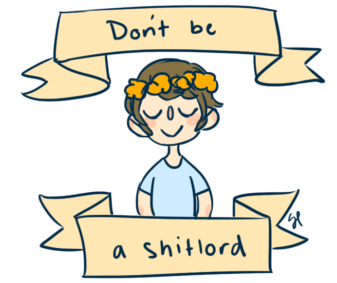 banner transparent download Pin by kylie on grumps