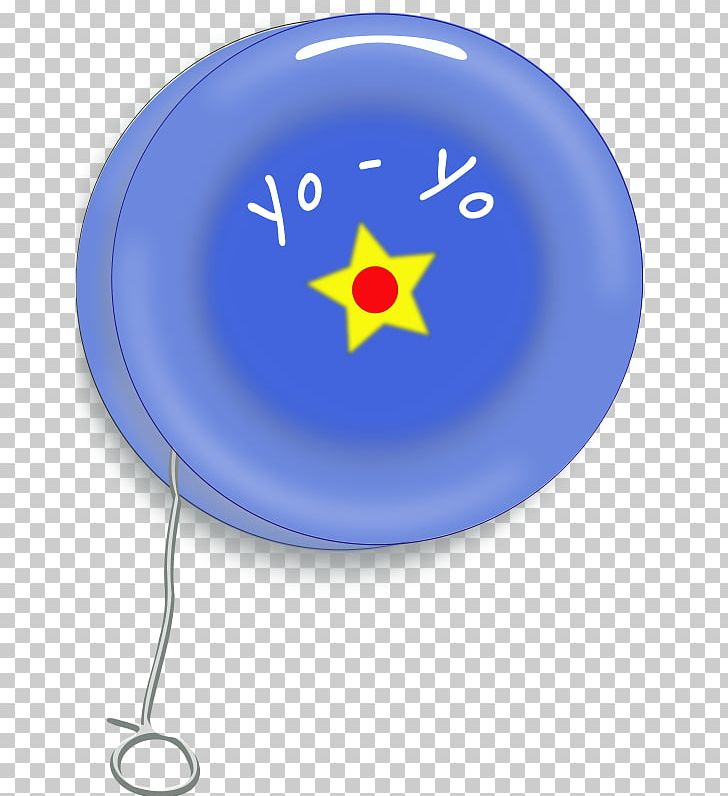 png freeuse library Yoyo clipart animated. Yo png animation blog