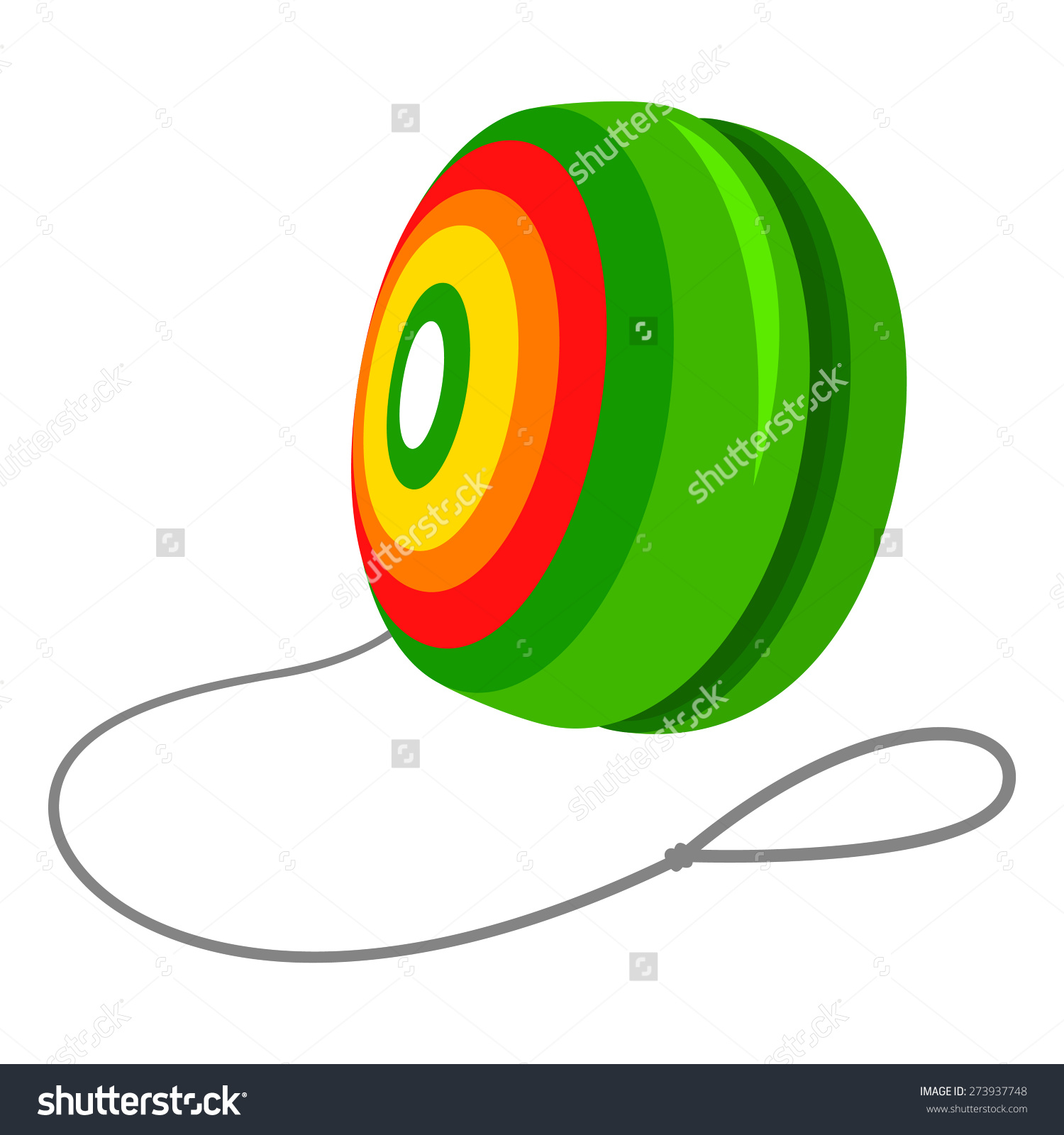 clip free library Yo free download best. Yoyo clipart animated