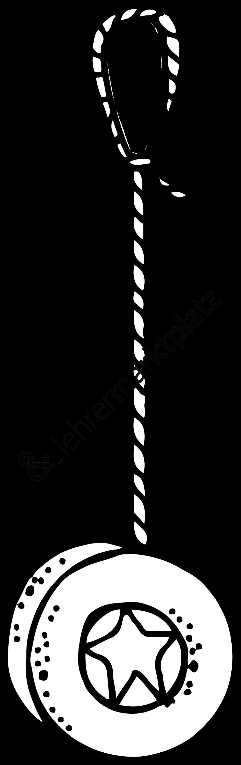 image transparent library Yoyo clipart black and white. Yo clip art mini