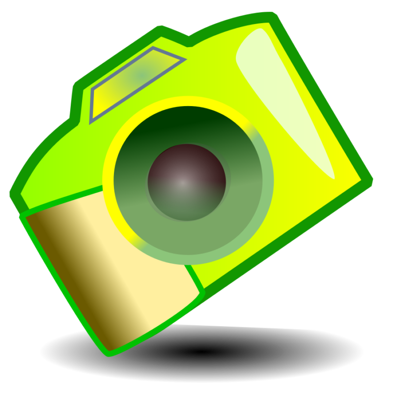 svg transparent library  cliparts for free. Yoyo clipart green