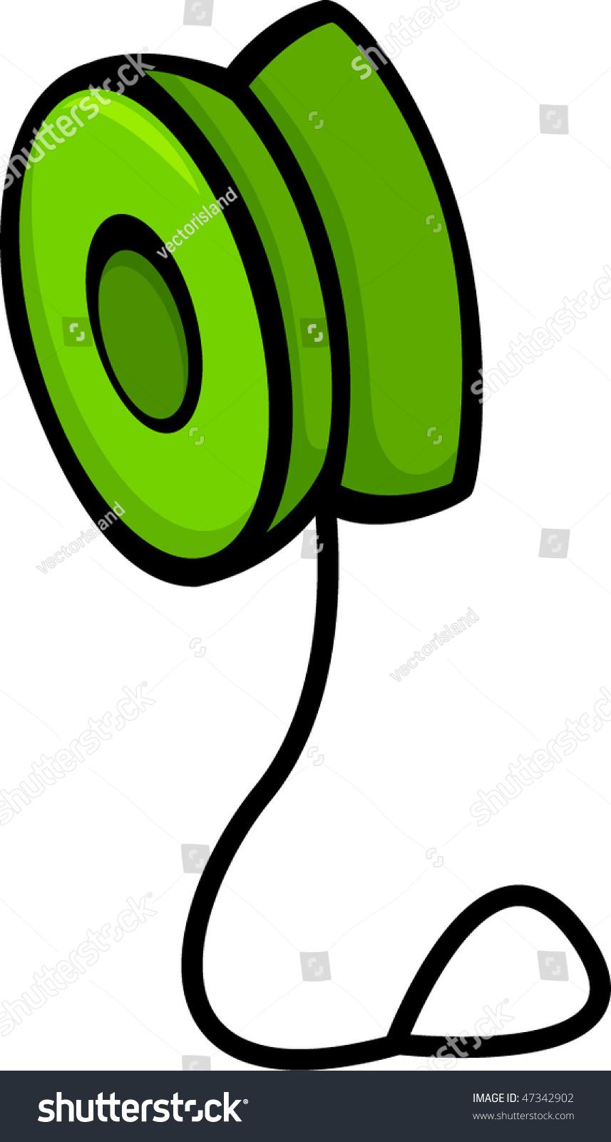 transparent Yoyo clipart green. Yo free download best