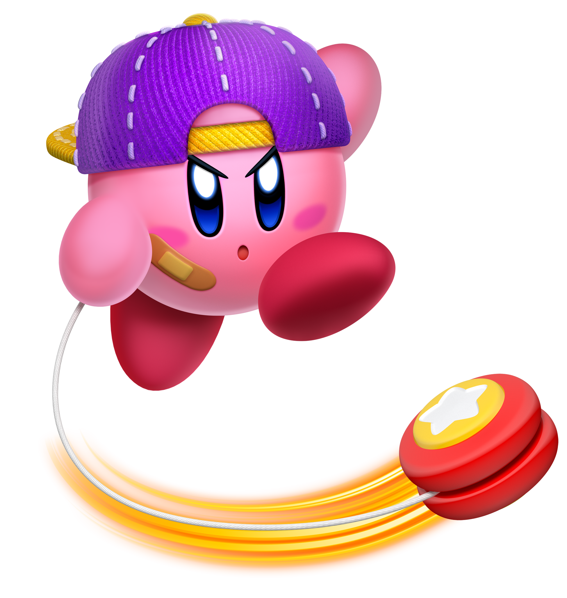 picture library Kirby wiki fandom powered. Yo yo clipart real
