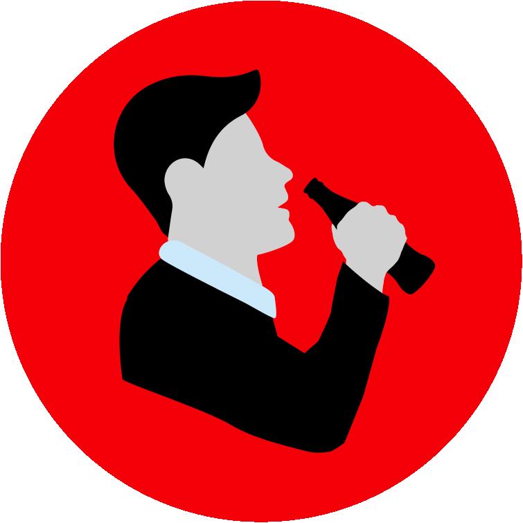 free download Coca cola european partners. Yoyo clipart real