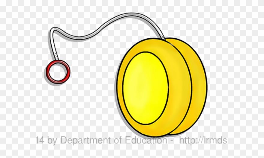 png library download Yo yo clipart clip art. Yoyo circle object round