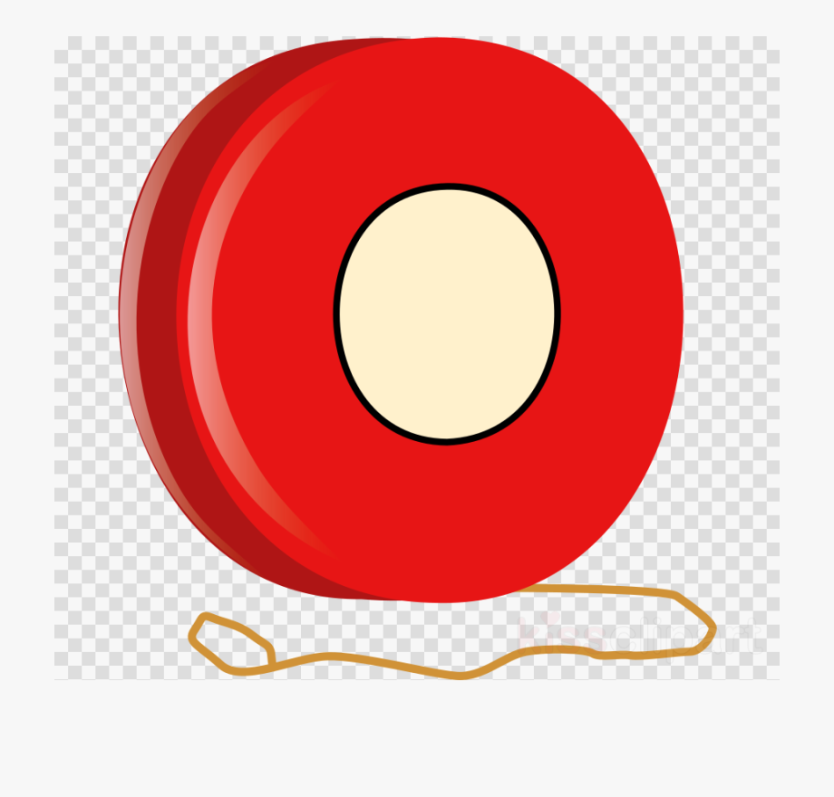 clip royalty free Yoyo clipart small. Circle mobile app development