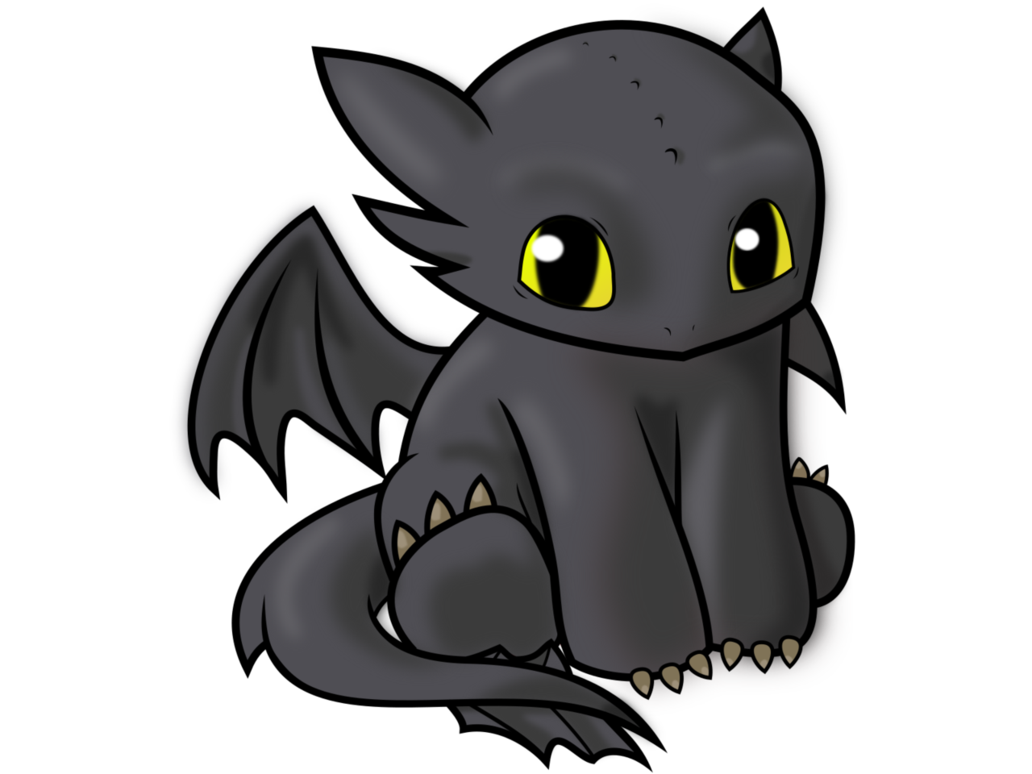 clip free stock Yoyo clipart vector. Toothless by yoyocity on