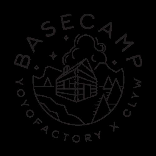 graphic transparent Basecamp Expedition Yo