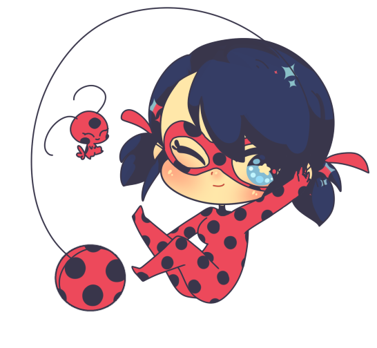 clip library download Miraculous Tales Of Ladybug And Cat Noir